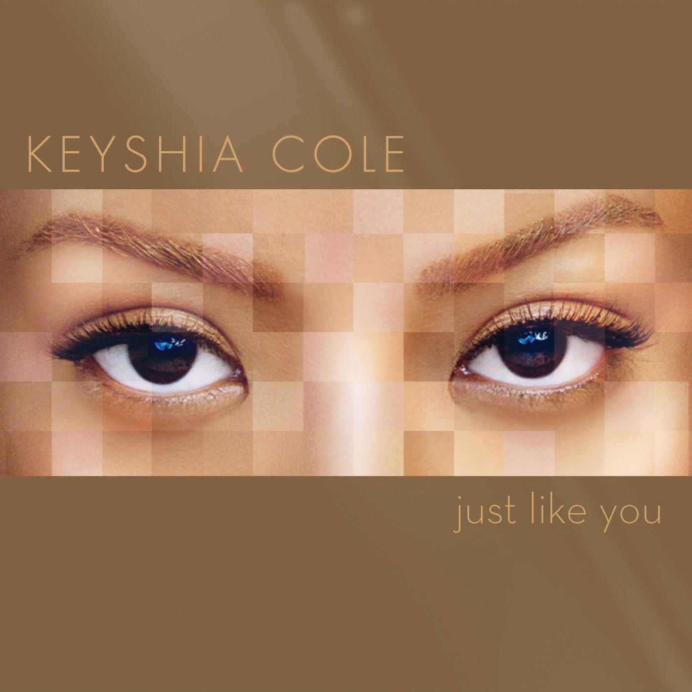 Listen Free to Keyshia Cole - Let It Go Radio | iHeartRadio
