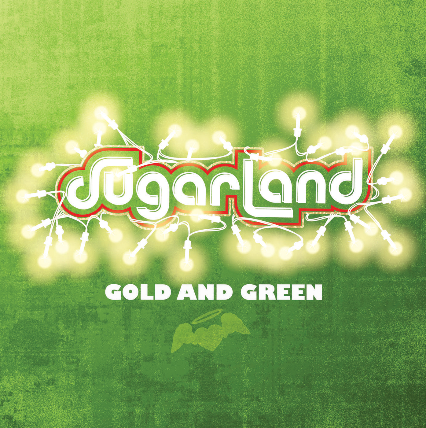 Listen Free to Sugarland - Nuttin\' For Christmas Radio | iHeartRadio