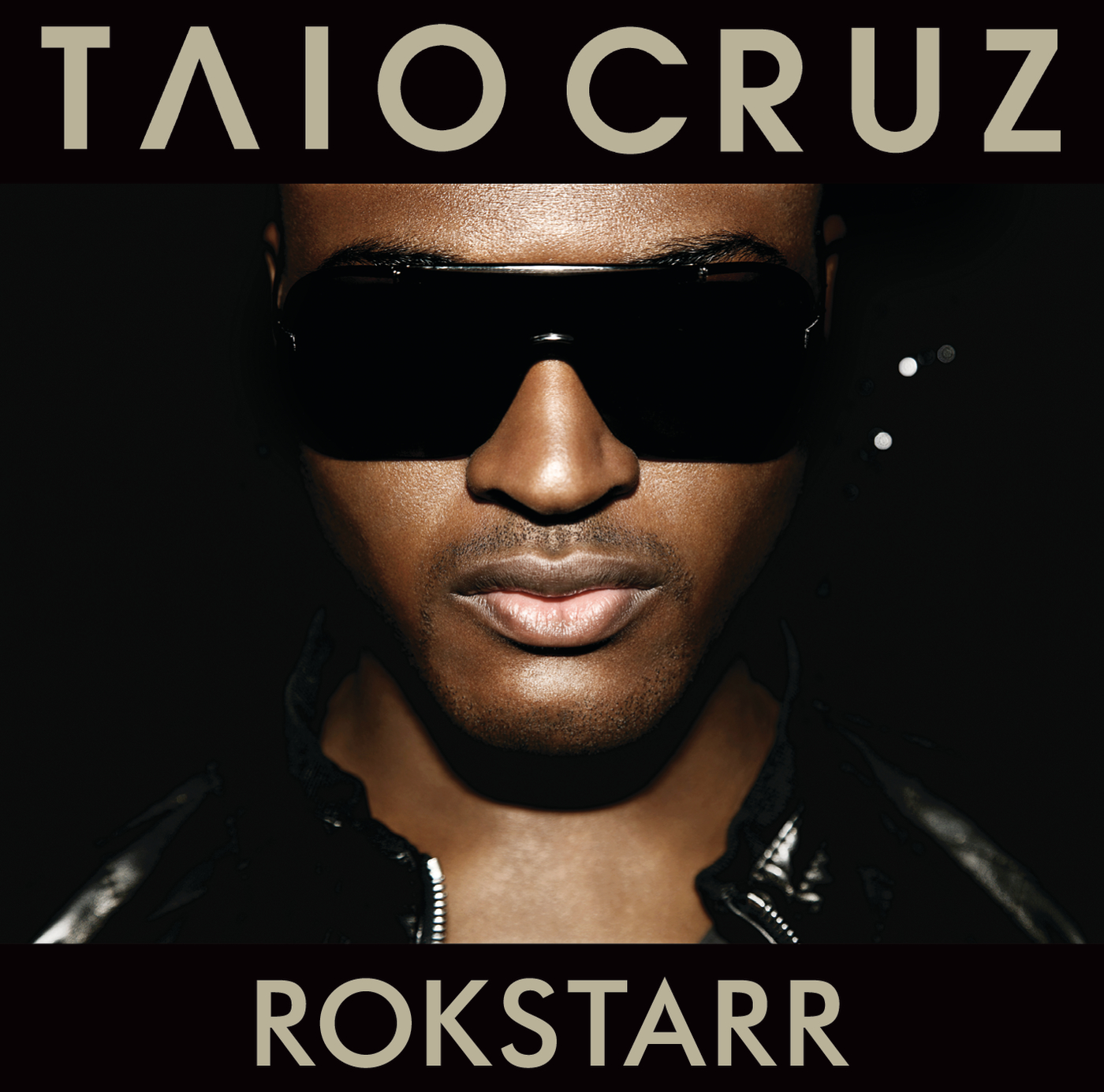 Taio cruz feat. Kylie minogue higher music video the hype factor.