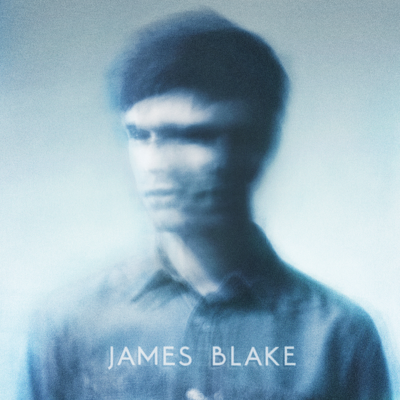 Listen Free to James Blake - Limit To Your Love Radio   iHeartRadio