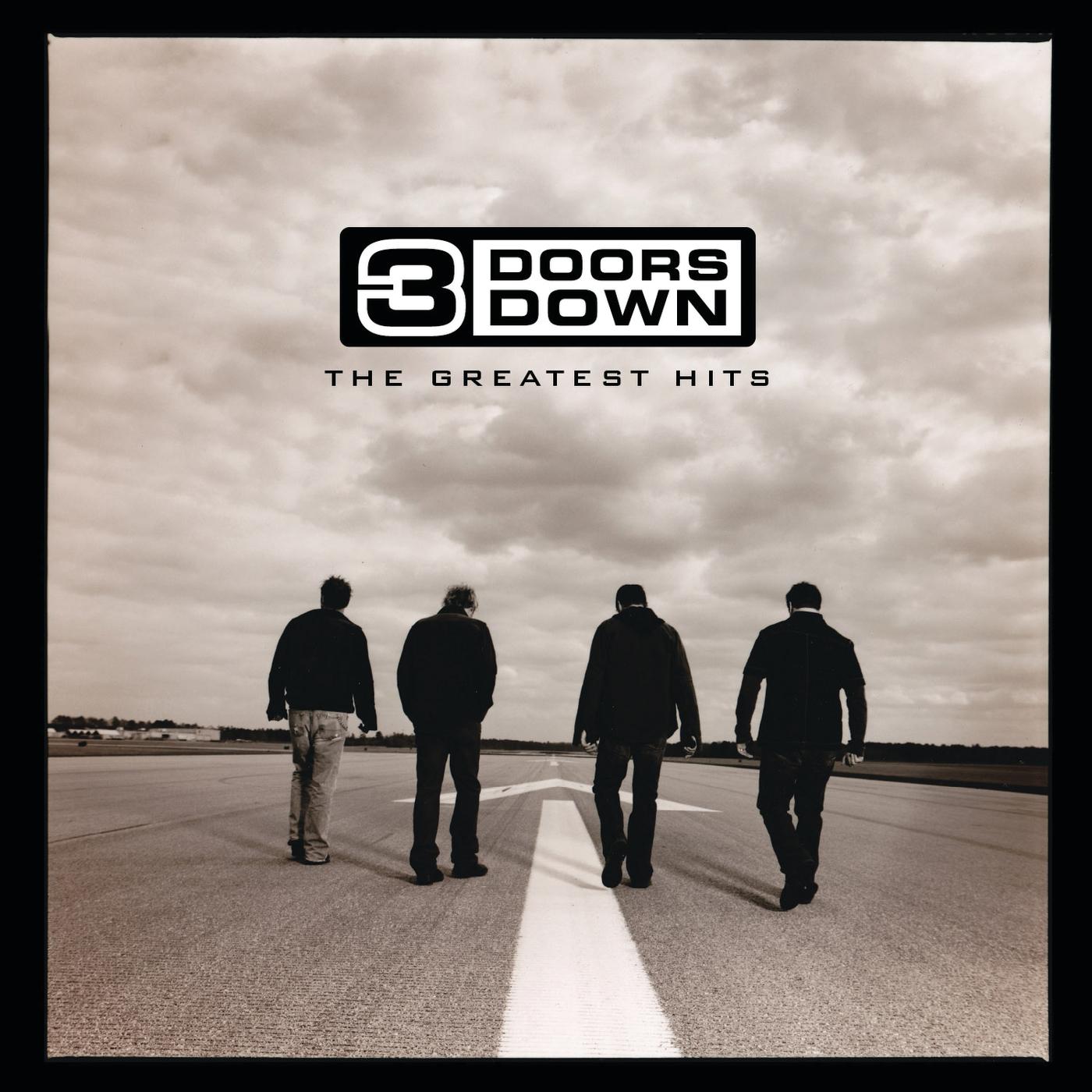 Listen Free To 3 Doors Down Loser Radio Iheartradio