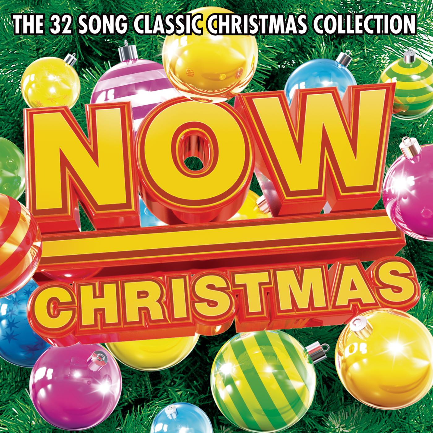 Listen Free to Kelly Clarkson - My Grown Up Christmas List Radio ...