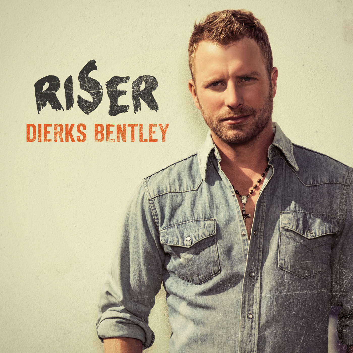 Listen Free to Dierks Bentley - Drunk On A Plane Radio | iHeartRadio