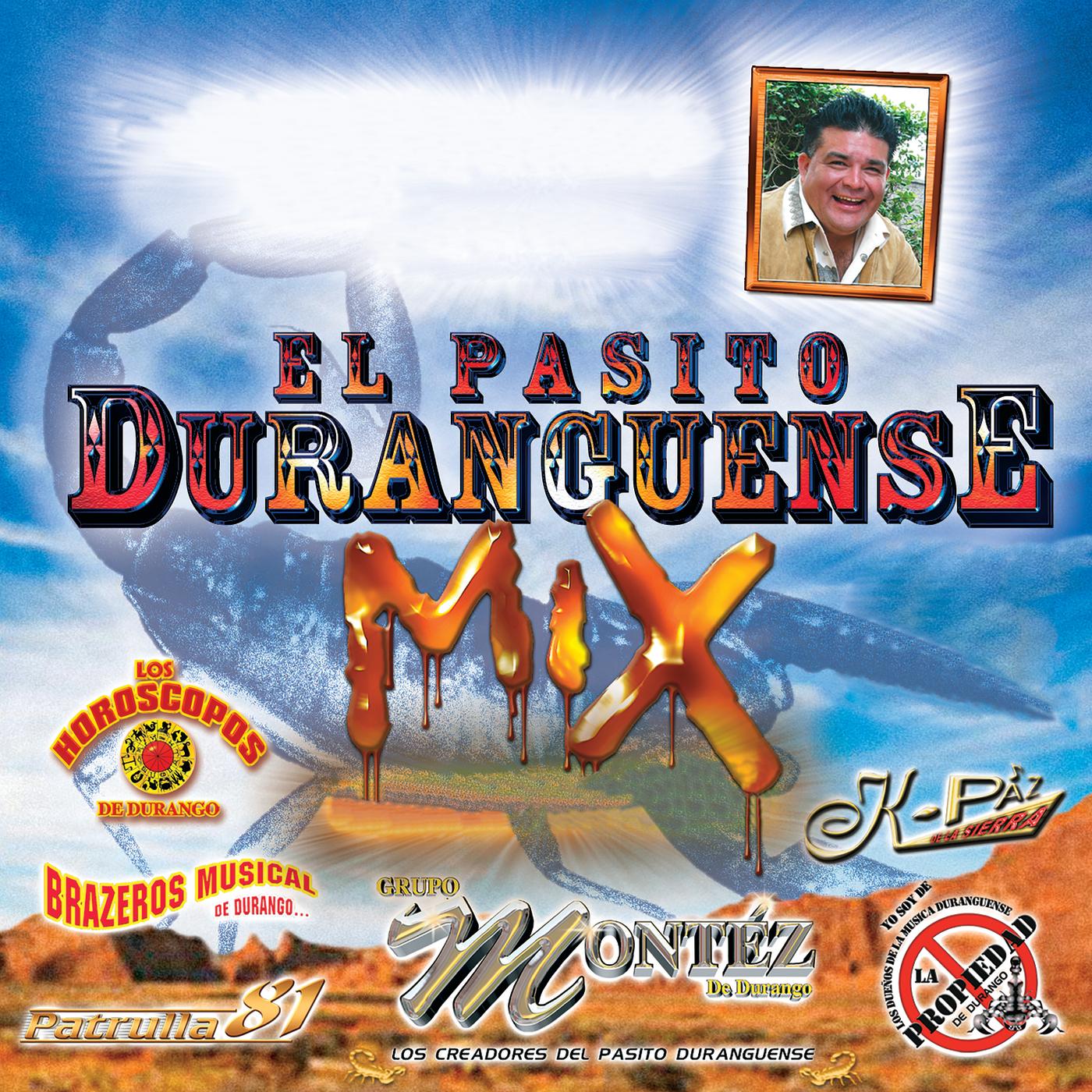 Listen Free To Brazeros Musical De Durango Los Chismes Radio