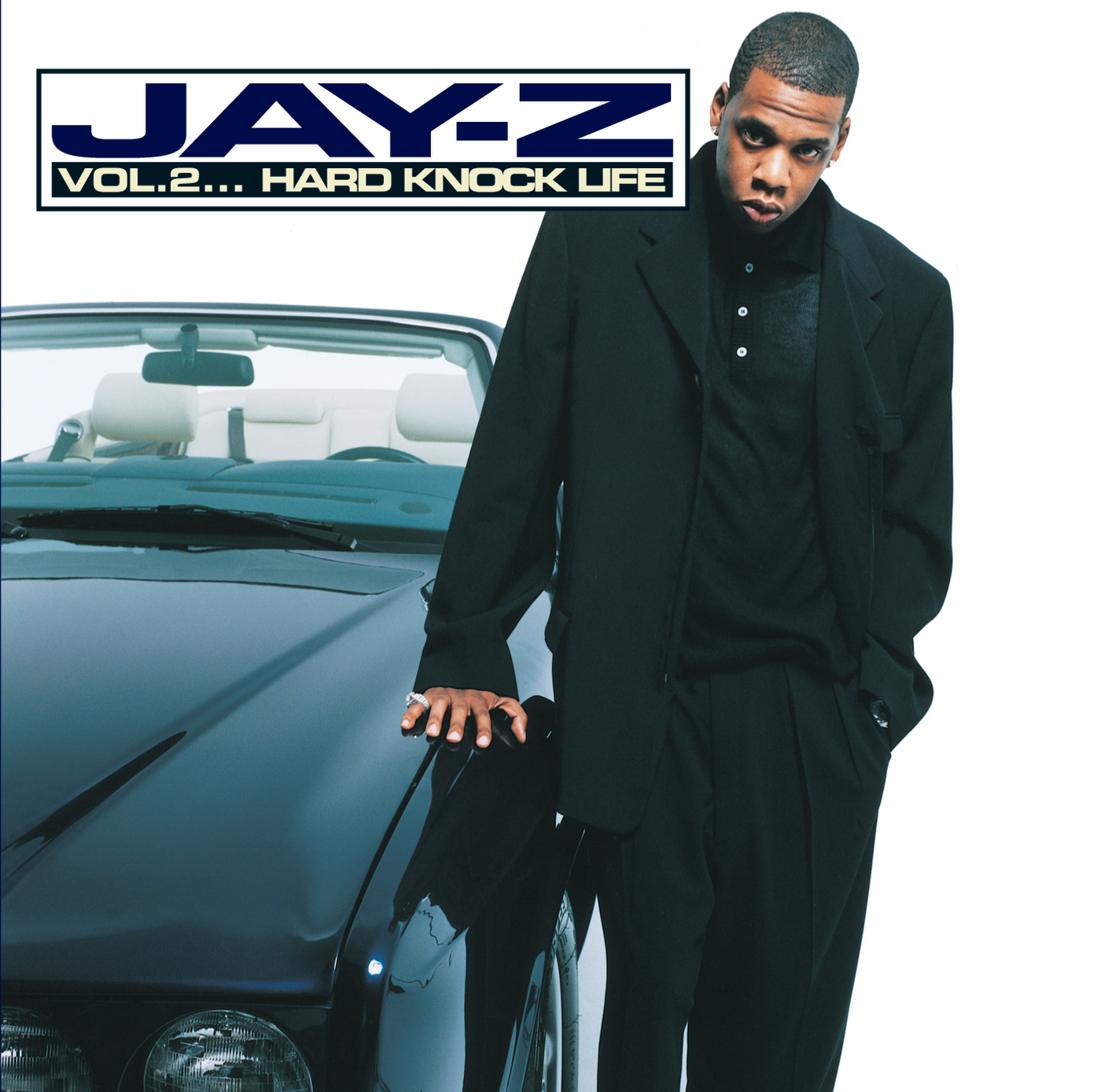 Stream free music from albums by jay z iheartradio malvernweather Image collections