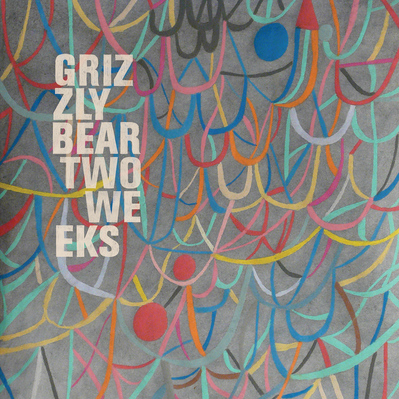 Listen Free to Grizzly Bear - Two Weeks (Fred Falke Radio Mix) Radio | iHeartRadio