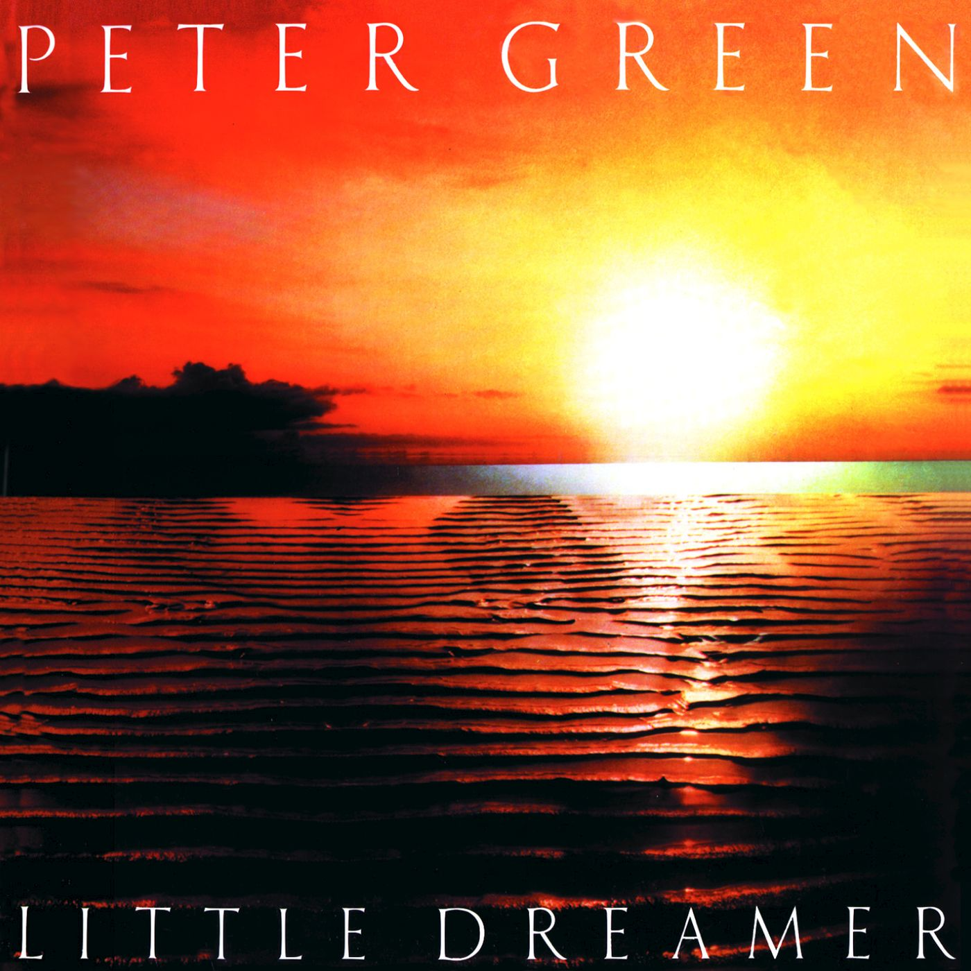Listen Free to Peter Green - Cryin' Won't Bring You Back Radio   iHeartRadio
