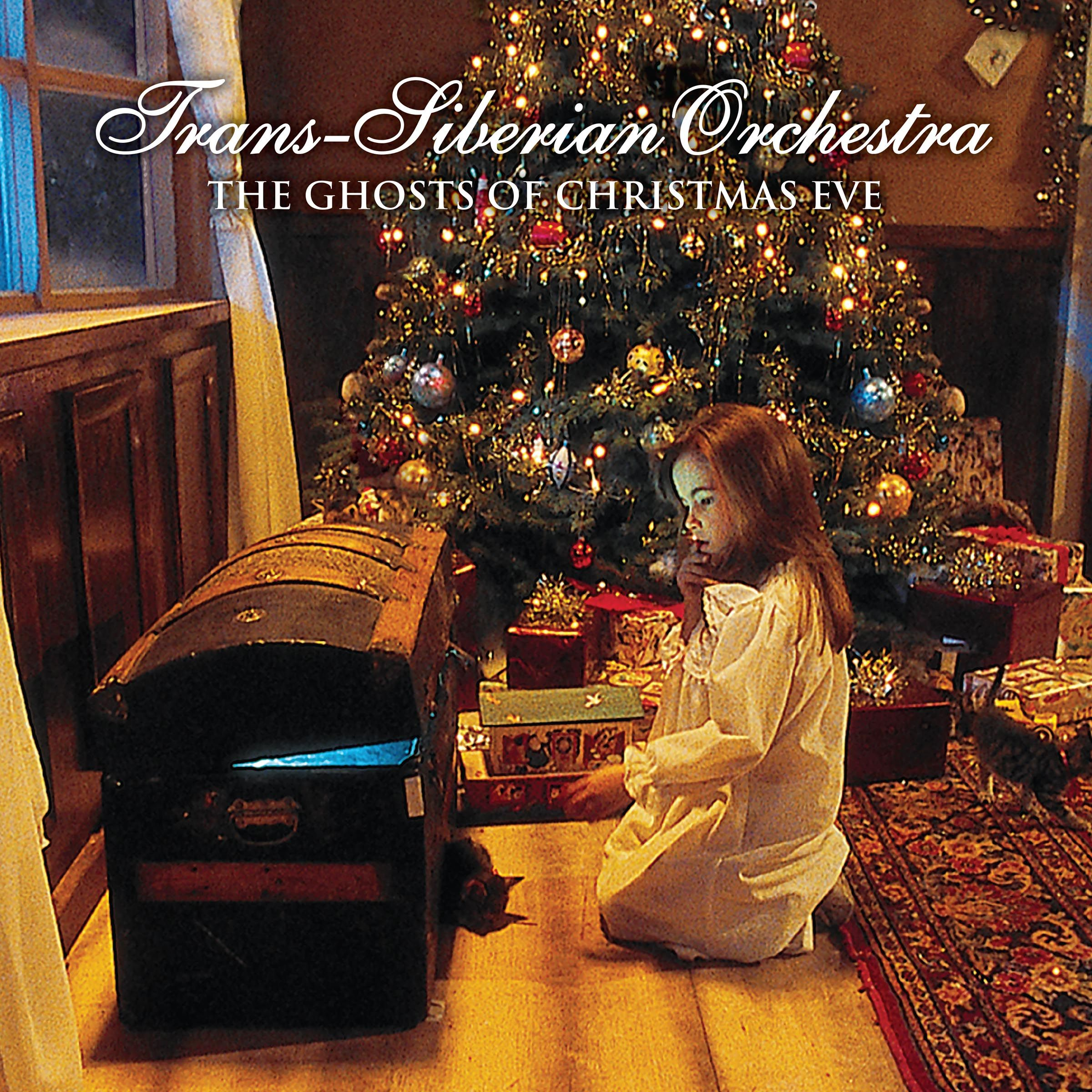 Trans Siberian Orchestra Radio Listen To Free Music Get The Latest Info Iheartradio
