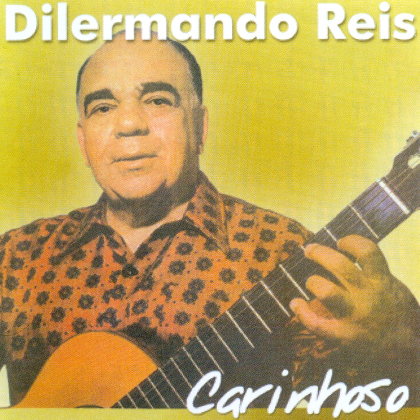 cd dilermando reis gratis