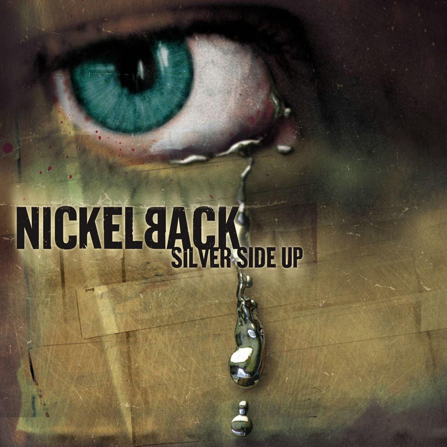 Listen Free to Nickelback - How You Remind Me Radio | iHeartRadio