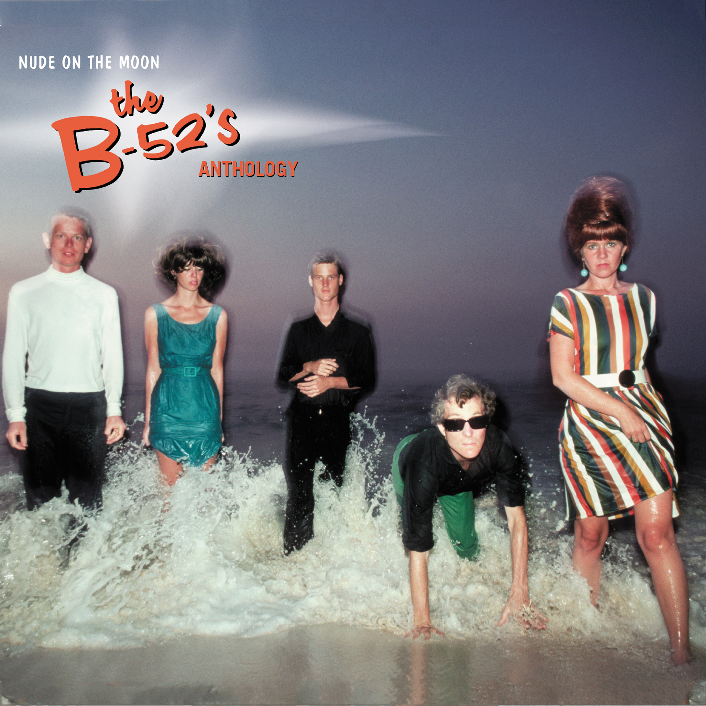 Listen Free to The B-52s - Rock Lobster Radio   iHeartRadio