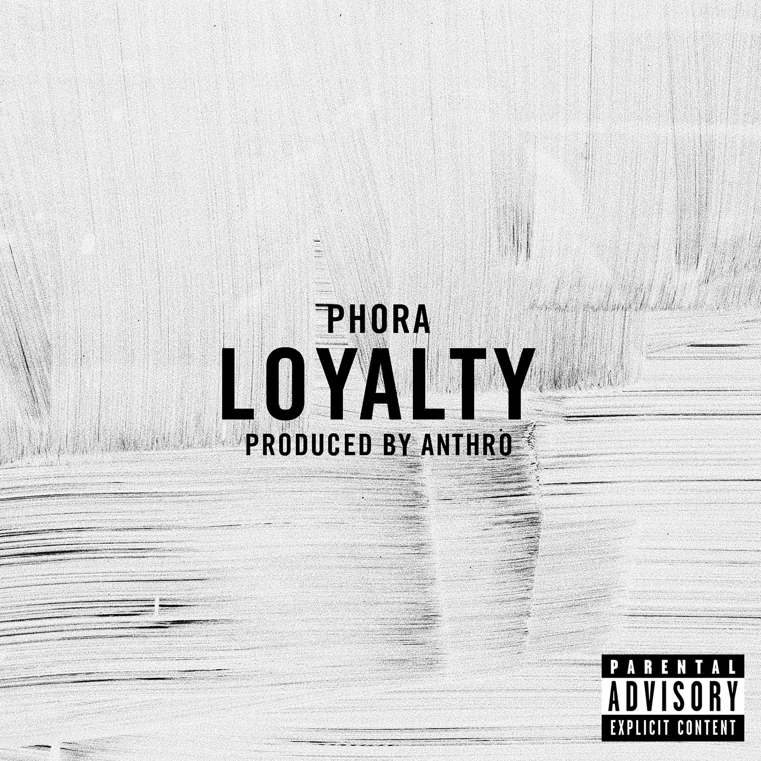 Stream Free Music from Albums by Phora | iHeartRadio