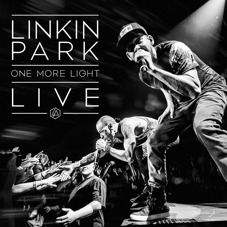 Linkin Park Radio: Listen to Free Music & Get The Latest Info