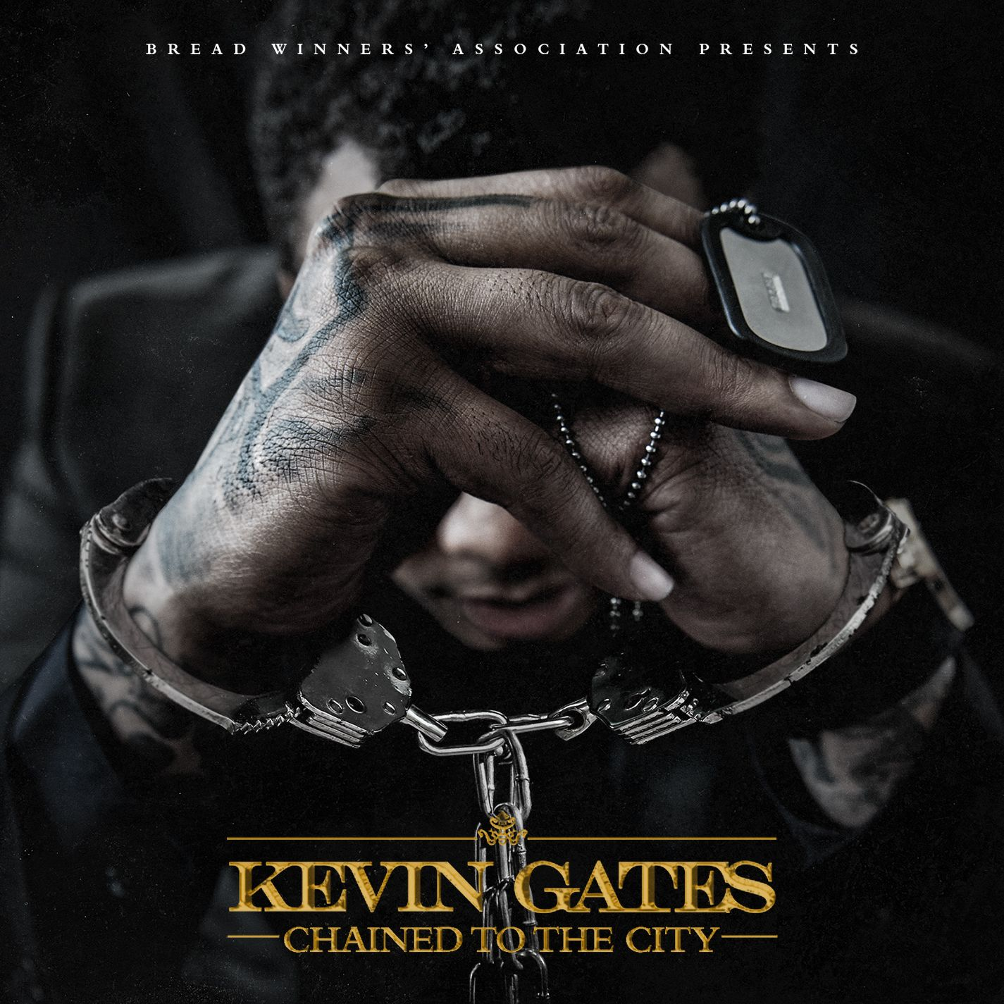 Kevin Gates Radio: Listen to Free Music & Get The Latest