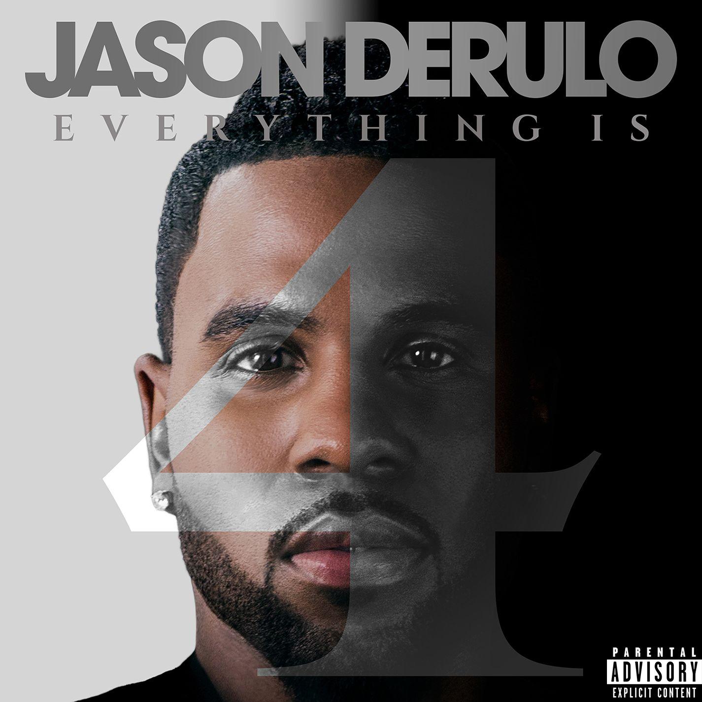 Listen Free to Jason Derulo - Want to Want Me Radio