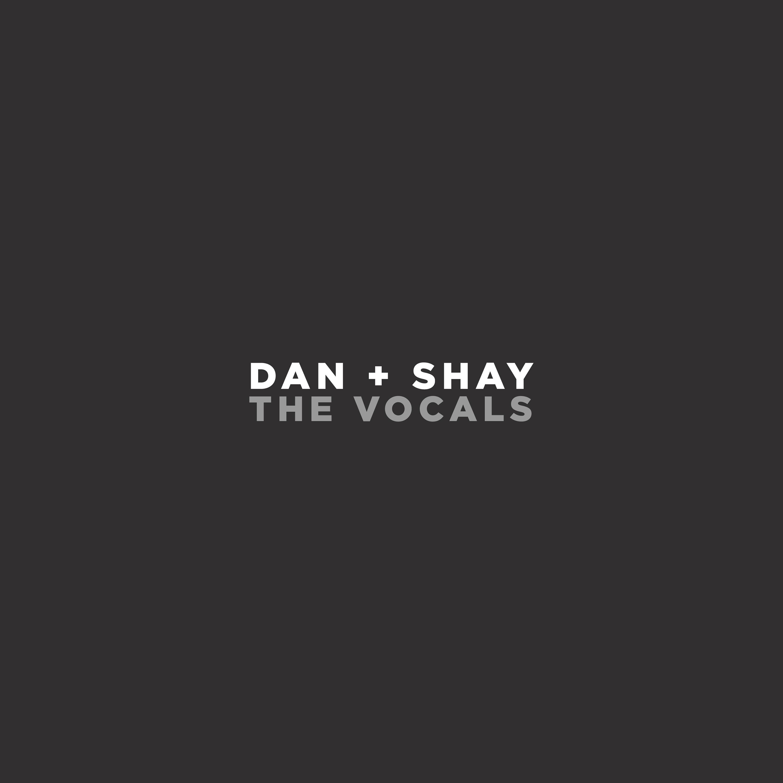 Dan Shay Speechless: Listen Free To Dan + Shay - Speechless Radio