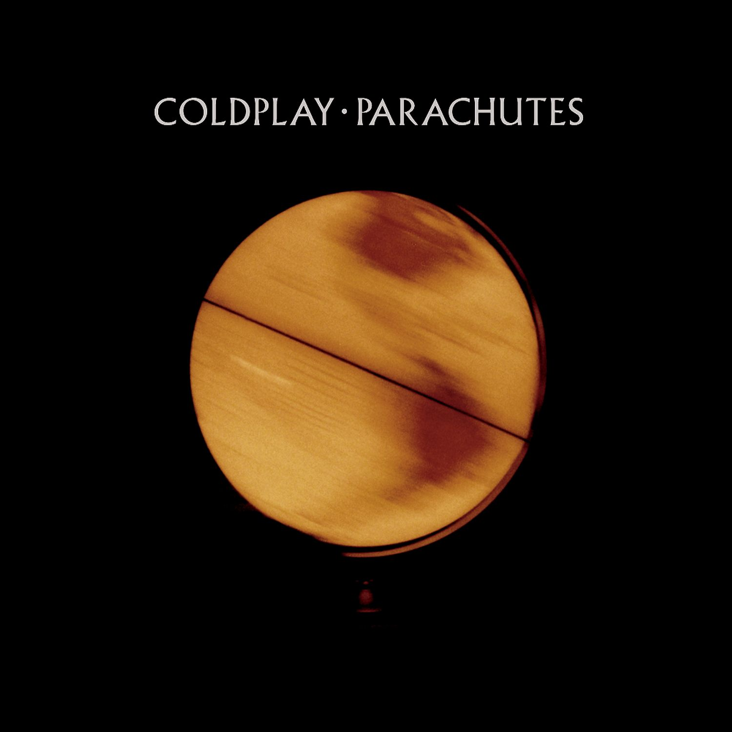 Coldplay yellow acoustic mp3 download.
