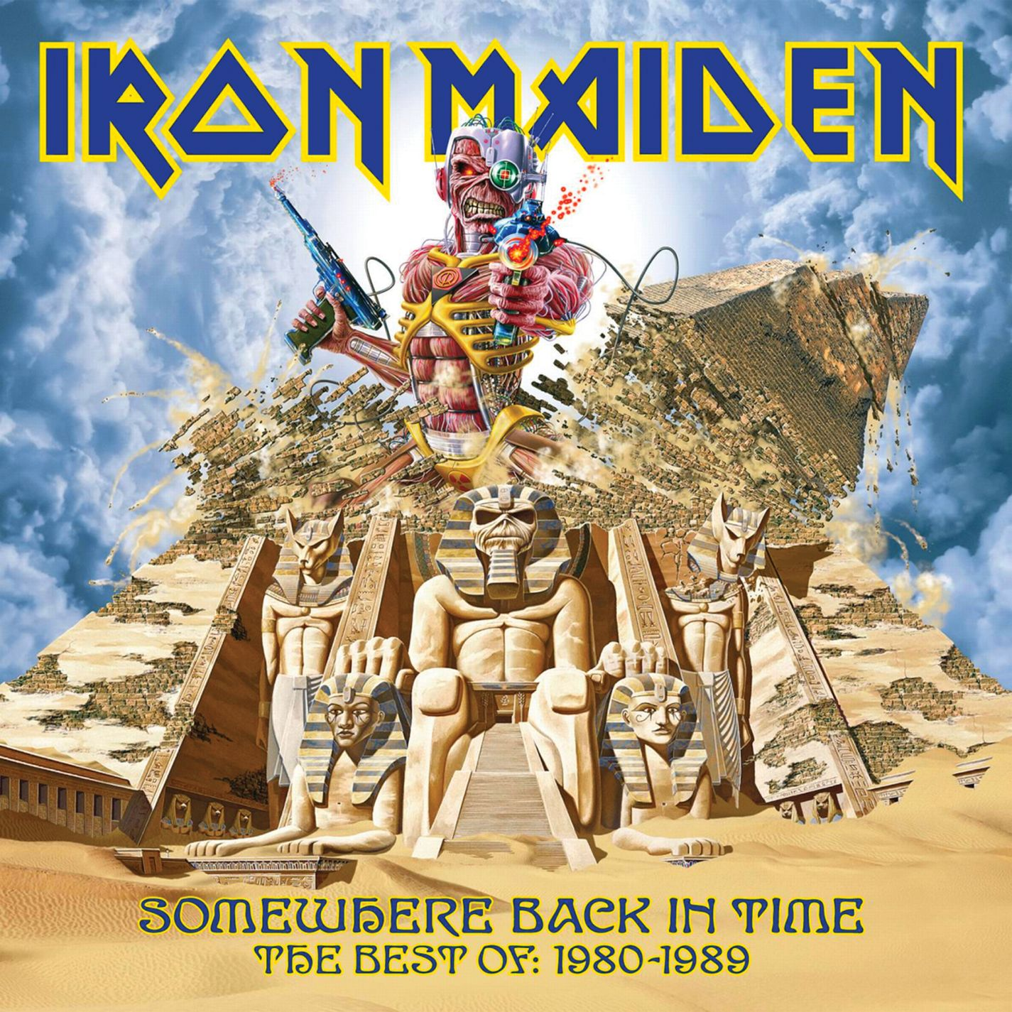 listen free to iron maiden the number of the beast radio iheartradio