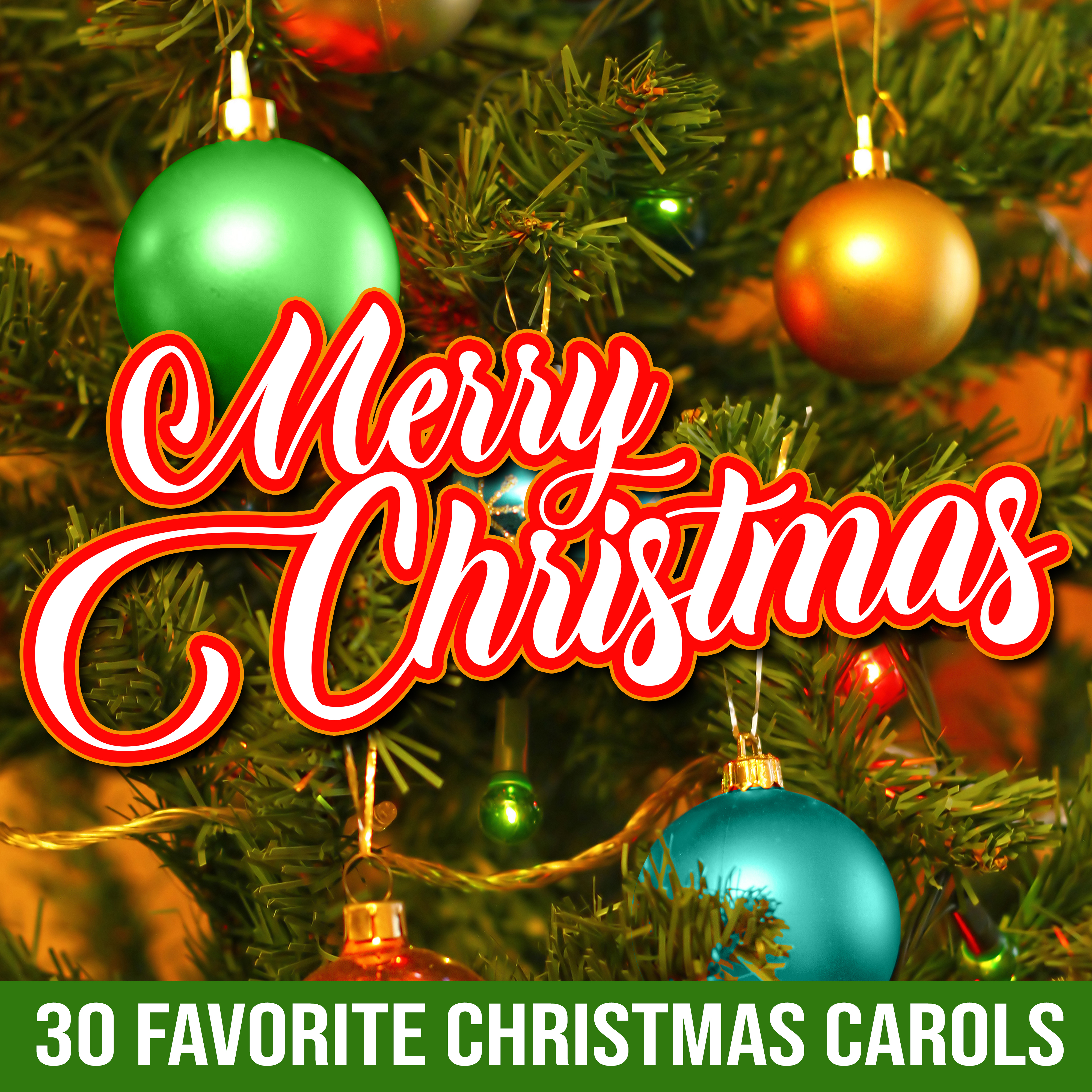 Iheartradio Christmas.Listen Free To Michelle Amato Jolly Old St Nicholas Radio