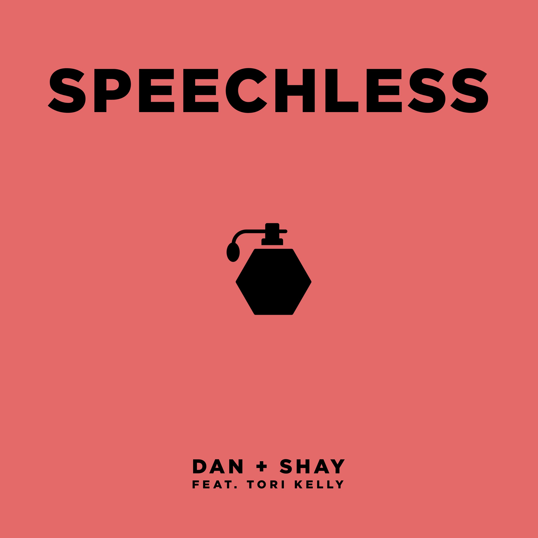 Listen Free to Dan + Shay - Speechless (feat. Tori Kelly) Radio | iHeartRadio