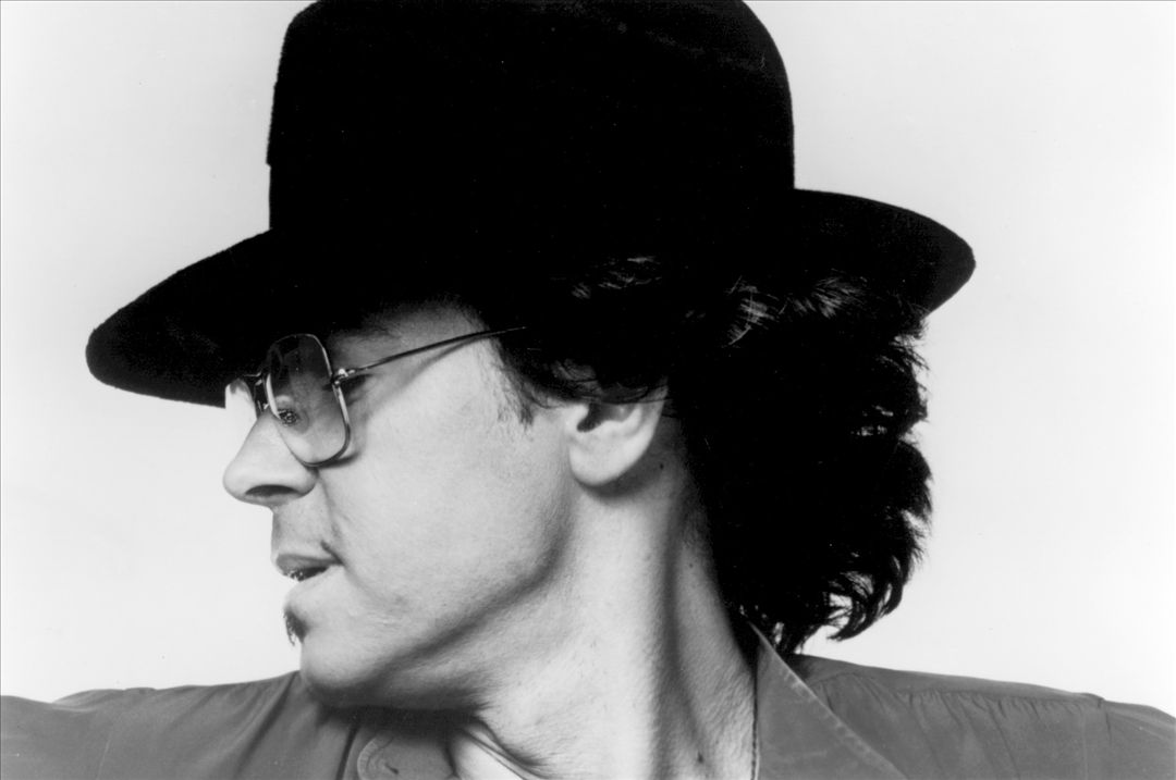 Gato Barbieri Radio: Listen to Free Music & Get The Latest