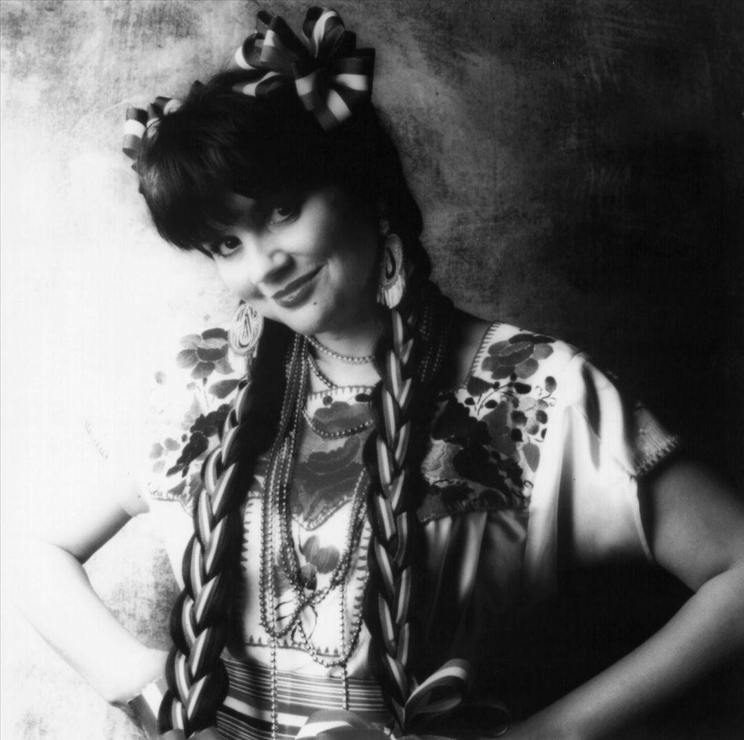 Sarah Lawrence (actress)