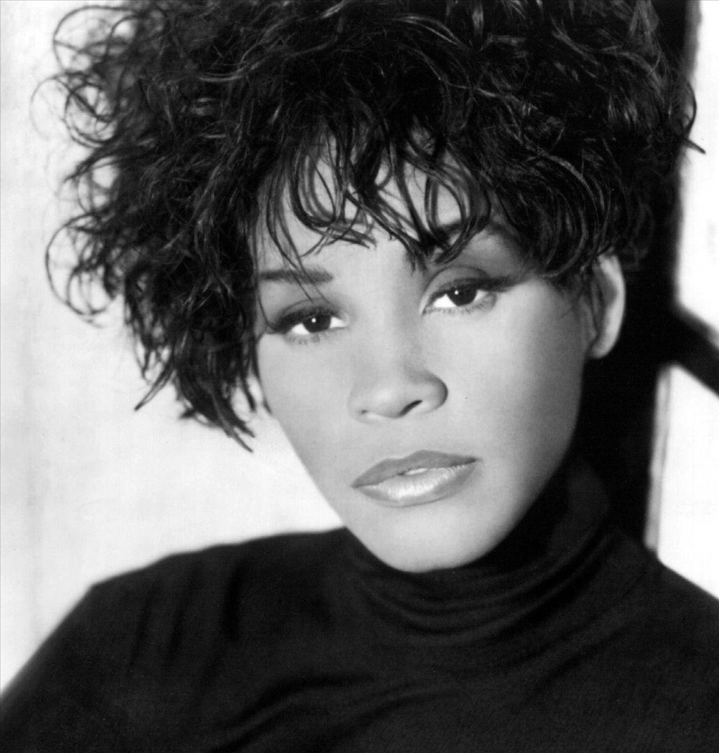 . Whitney Houston Radio  Listen to Free Music   Get Info   iHeartRadio