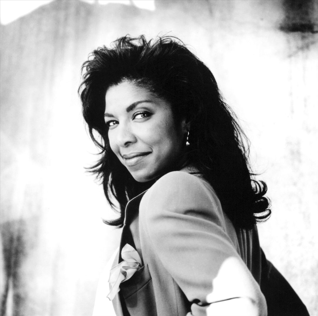 natalie cole mp3natalie cole love, natalie cole love текст, natalie cole tell me all about it, natalie cole route 66, natalie cole unforgettable, natalie cole love минус, natalie cole love lyrics, natalie cole smile, natalie cole – color of the night, natalie cole fever, natalie cole love перевод, natalie cole orange colored sky, natalie cole wiki, natalie cole минус, natalie cole mp3, natalie cole live - unforgettable, natalie cole this will be перевод, natalie cole слушать, natalie cole скачать, natalie cole you gotta be минус