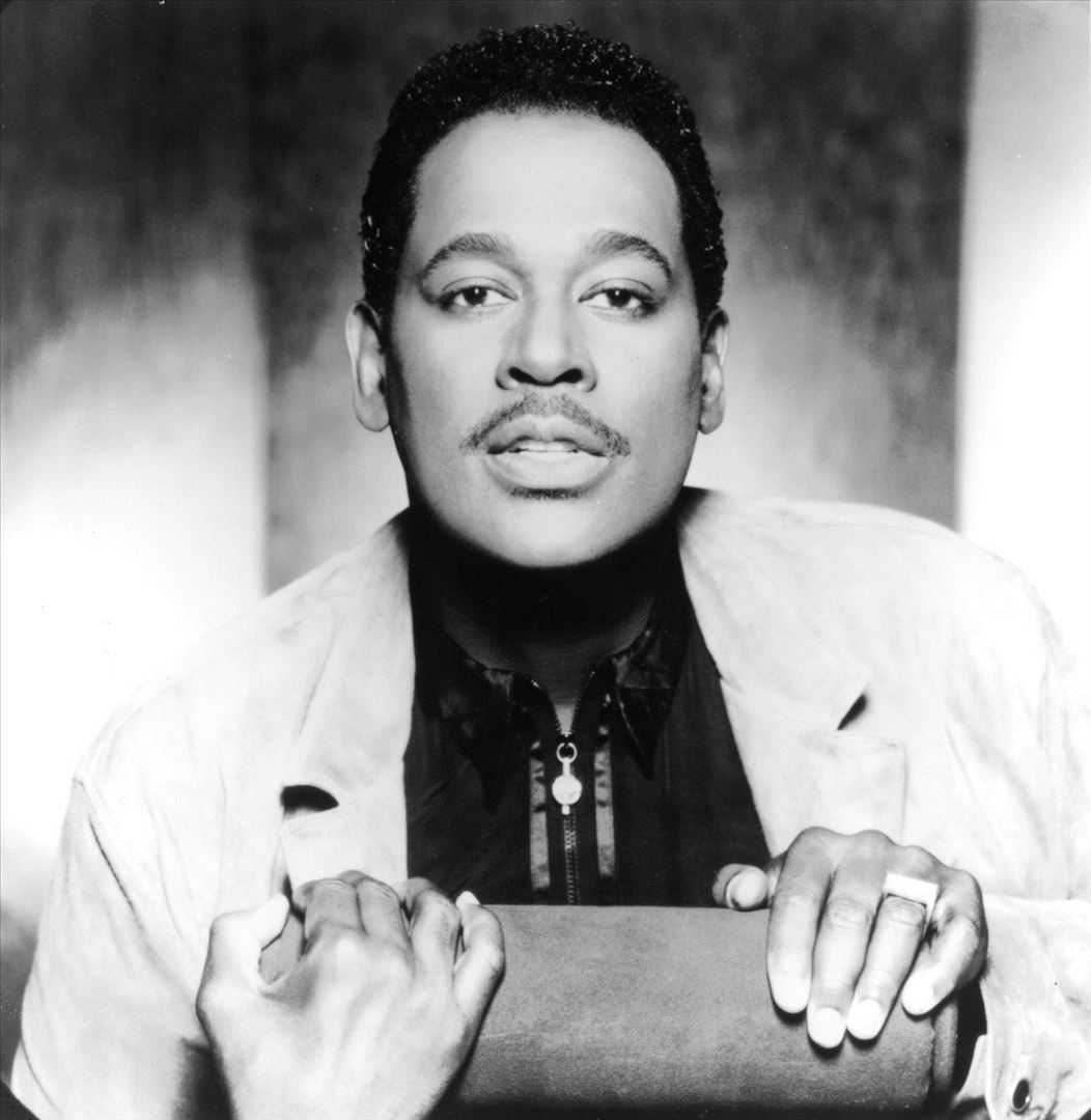 luther vandross here and nowluther vandross never too much, luther vandross shine, luther vandross скачать, luther vandross so amazing, luther vandross wiki, luther vandross here and now, luther vandross here and now перевод, luther vandross wikipedia, luther vandross - dance with my father lyrics, luther vandross no better love, luther vandross one night with you, luther vandross a house is not a home, luther vandross can heaven wait, luther vandross hello, luther vandross 2004, luther vandross - endless love, luther vandross the impossible dream, luther vandross are you using me, luther vandross one night with you lyrics, luther vandross the impossible dream lyrics