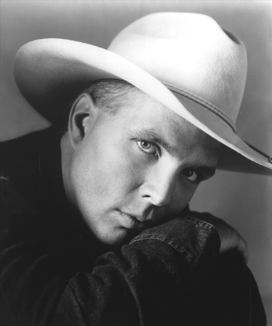 garth brooks that summer downloadgarth brooks friends in low places, garth brooks the dance, garth brooks youtube, garth brooks - the thunder rolls, garth brooks if tomorrow never comes lyrics, garth brooks standing outside the fire, garth brooks trisha yearwood, garth brooks net worth, garth brooks river, garth brooks that summer, garth brooks wolves, garth brooks 2016, garth brooks gunslinger 2016, garth brooks - gunslinger, garth brooks singer, garth brooks friends in low places lyrics, garth brooks new york 1997, garth brooks standing outside the fire lyrics, garth brooks that summer download, garth brooks obama