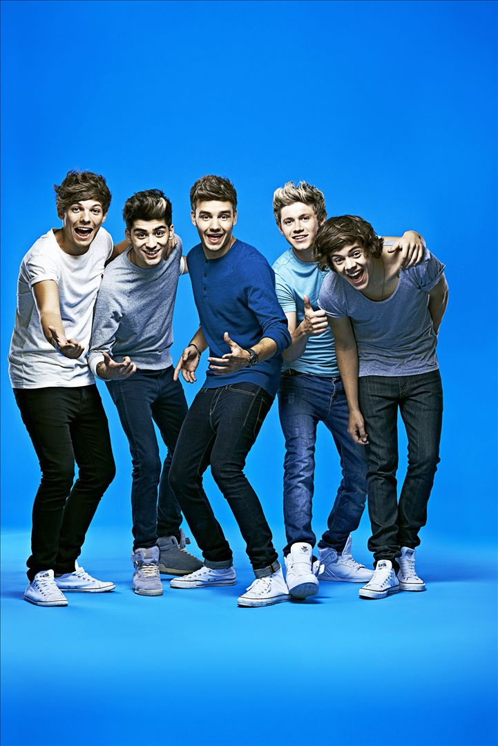 one direction songs kiss you download