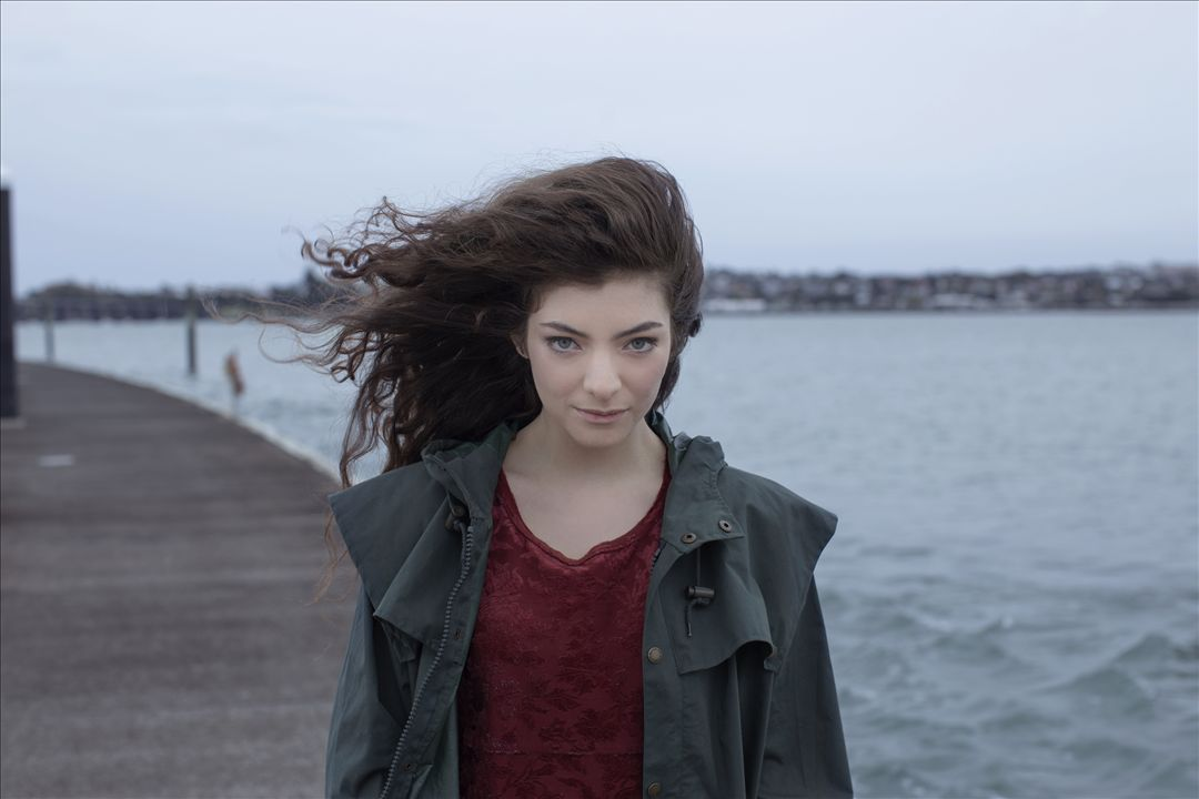 lorde певицаlorde royals, lorde – green light, lorde team, lorde green light скачать, lorde tennis court, lorde – yellow flicker beat, lorde liability перевод, lorde певица, lorde royals скачать, lorde pure heroine, lorde скачать, lorde glory and gore, lorde royals lyrics, lorde green light lyrics, lorde instagram, lorde песни, lorde перевод, lorde wiki, lorde team lyrics, lorde – a world alone