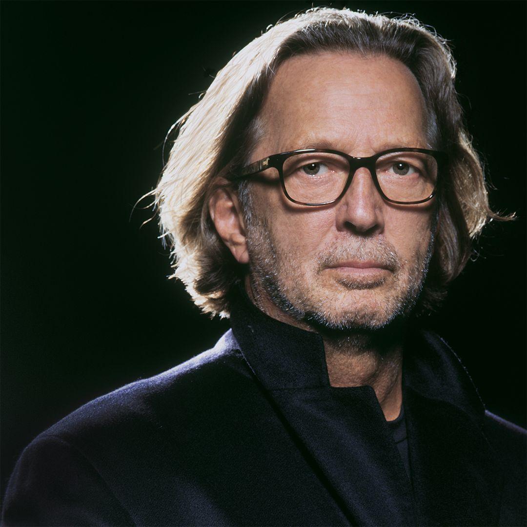 Listen Free to Eric Clapton - Tears in Heaven Radio