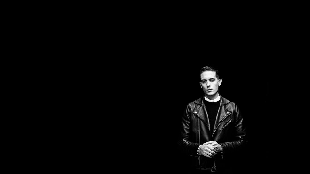 Stream Music From Artists Like G Eazy
