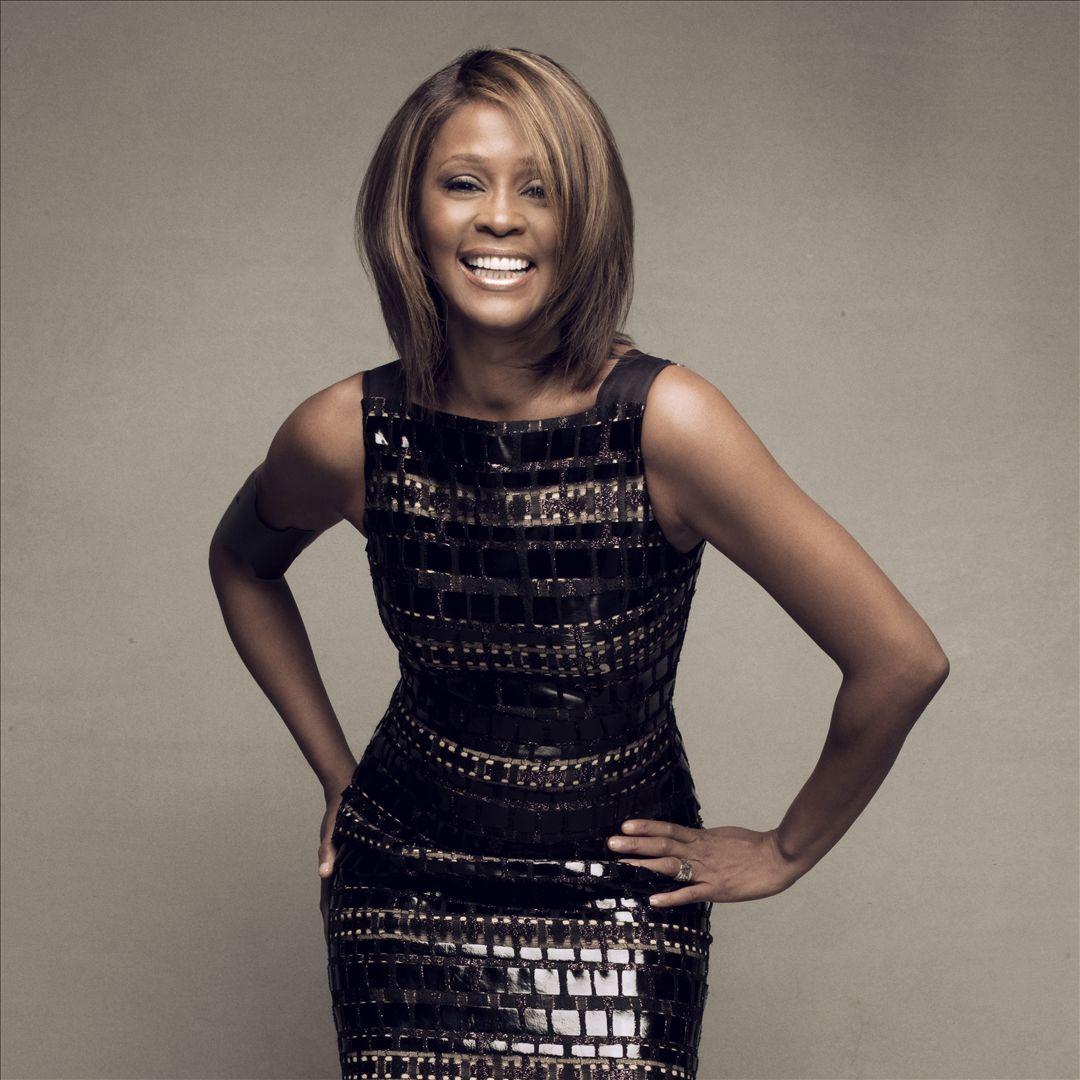 Whitney Houston Radio  Listen to Free Music   Get The Latest Info    iHeartRadio. Whitney Houston Radio  Listen to Free Music   Get The Latest Info