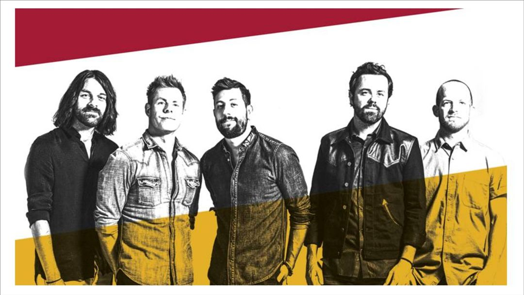 Stream Free Songs by Old Dominion & Similar Artists