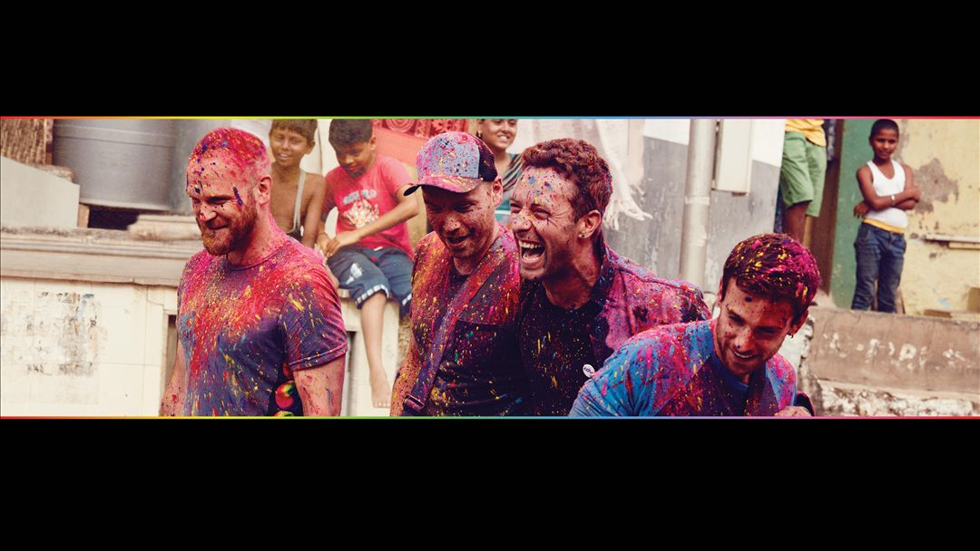coldplay adventure of a lifetime mp3 download youtube