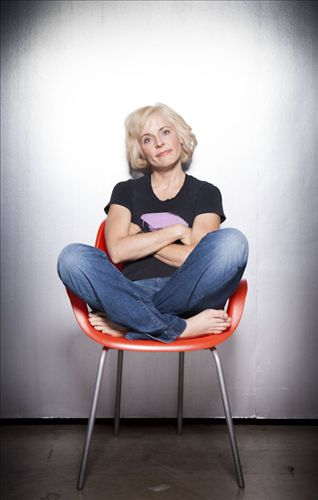 maria bamford tim and eric