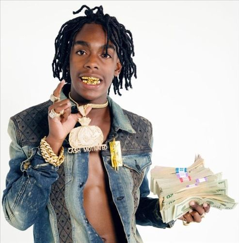 YNW Melly Radio: Listen to Free Music & Get The Latest Info
