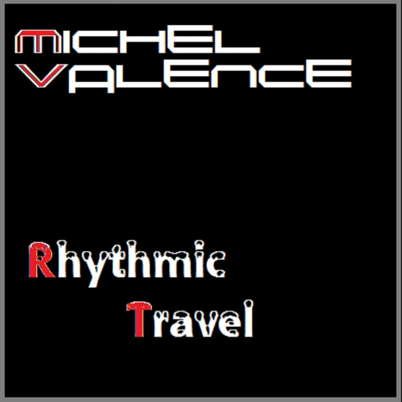 Rhythmic Travel