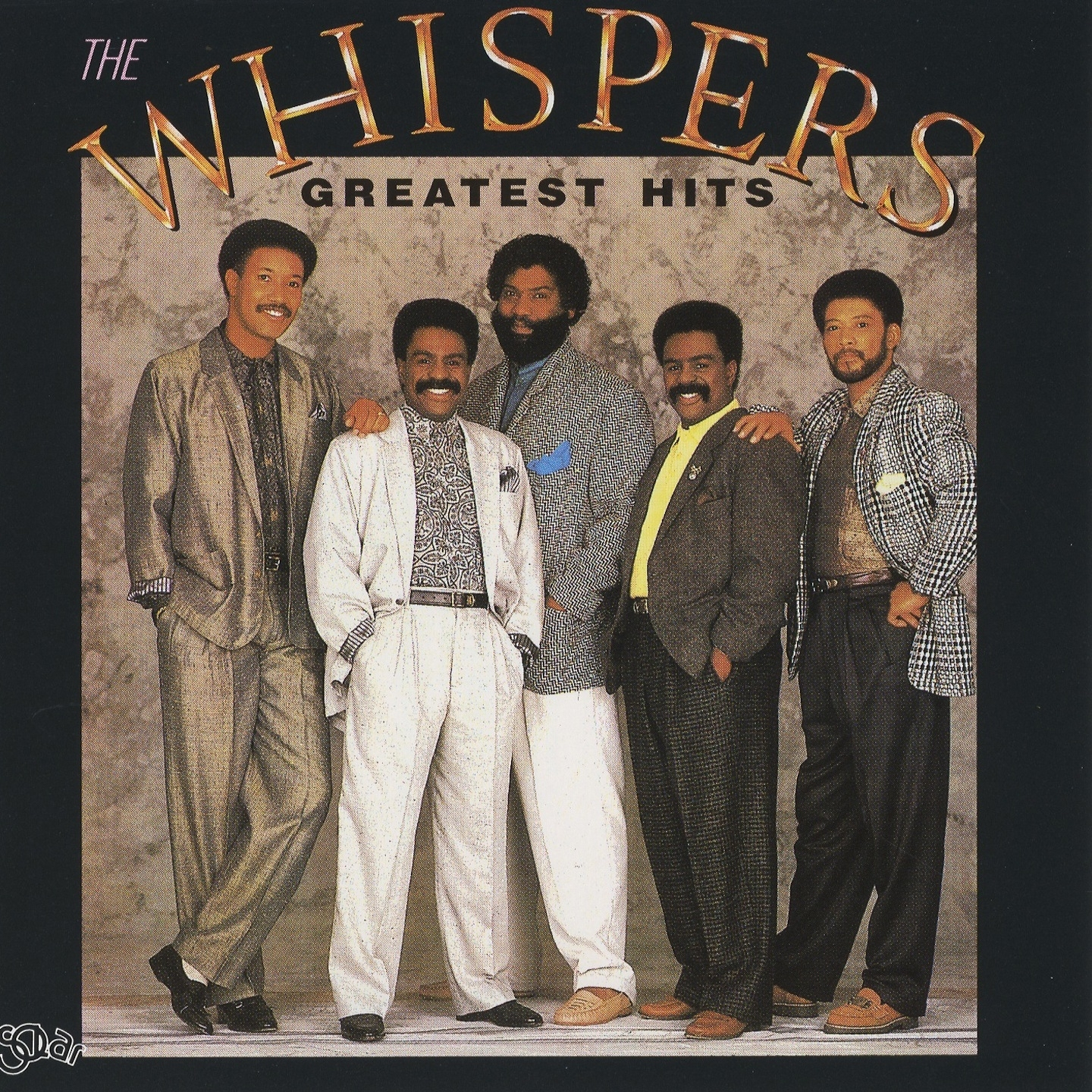 we should whisper- open up to me - YouTube