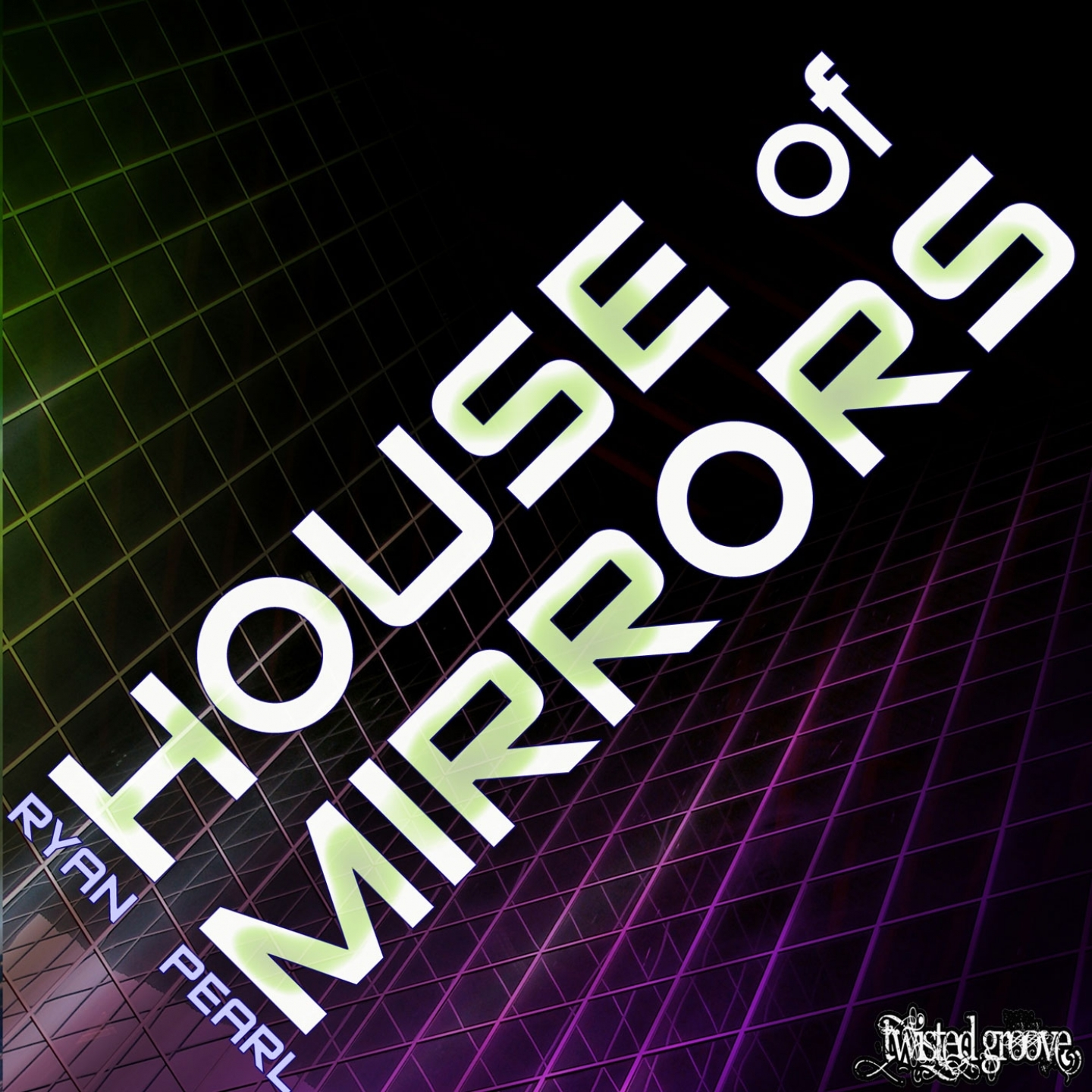 House Of Mirrors
