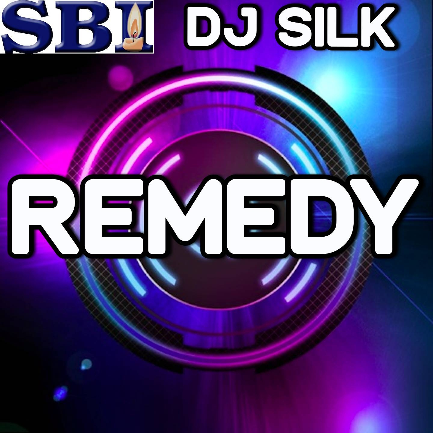 Remedy (Karaoke Version)