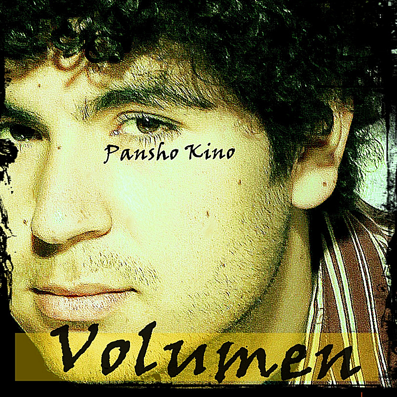 Volumen (Pulsenation Project Club Mix)
