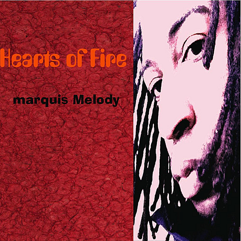 Hearts of Fire (Radio Rock Mix)