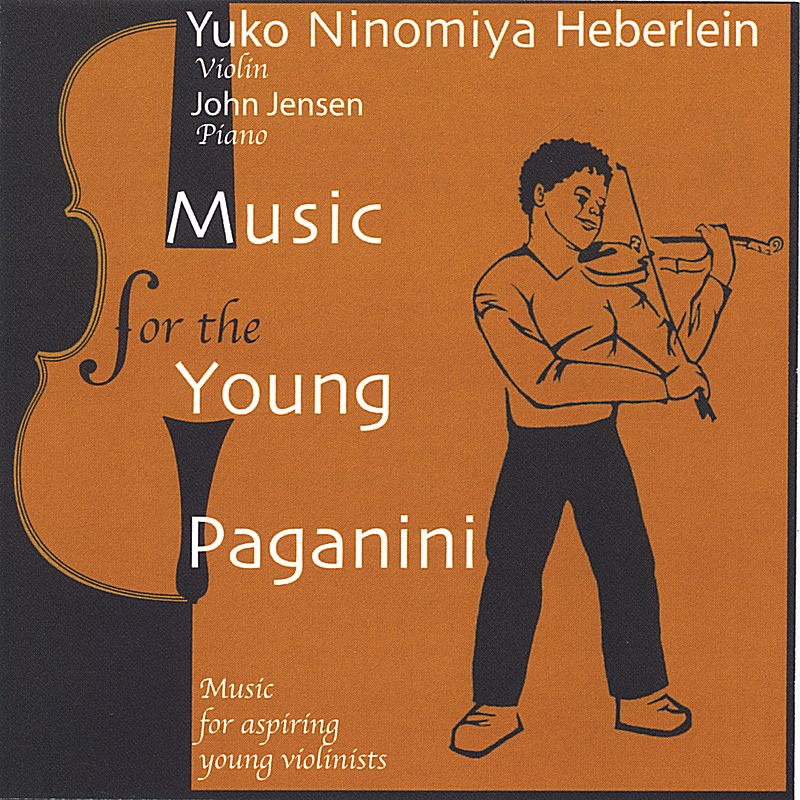Pupil's Concerto for Violin and Piano No.4 in D Major, Op. 15: III. Allegretto