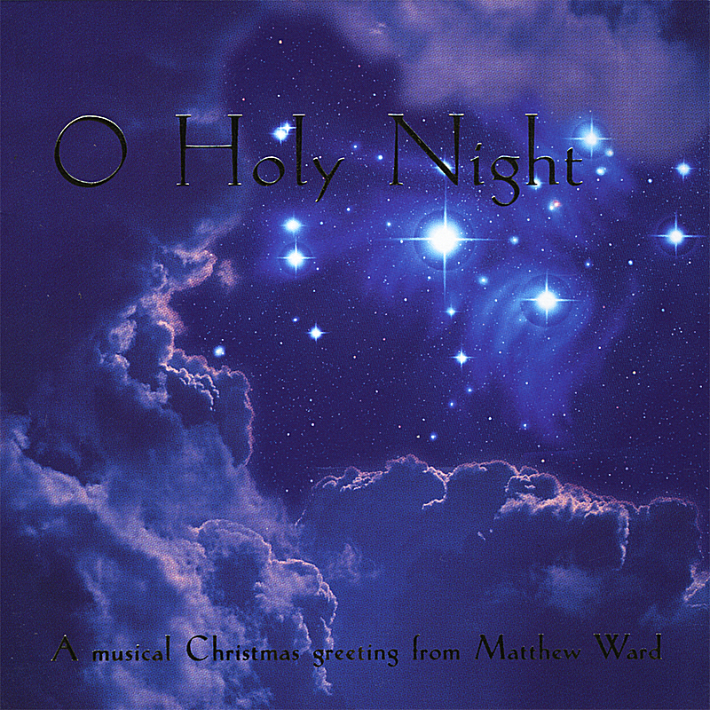 O Holy Night Medley
