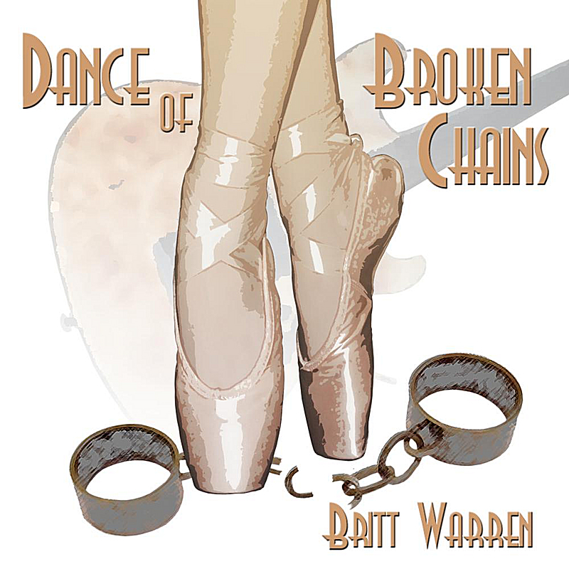 Dance of Broken Chains