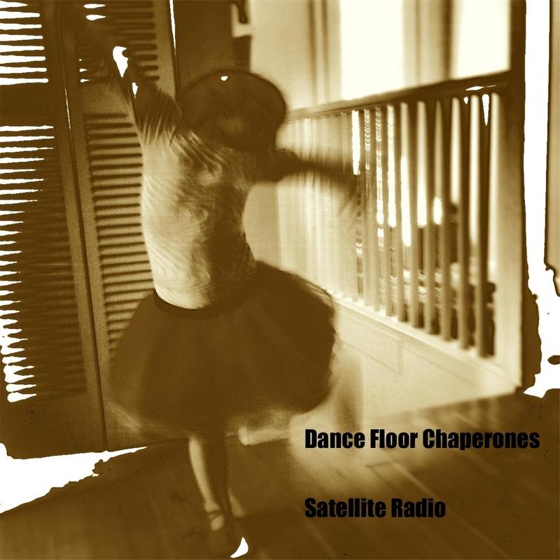Listen free to dance floor chaperones este mundo radio for 1234 get on the dance floor song download free