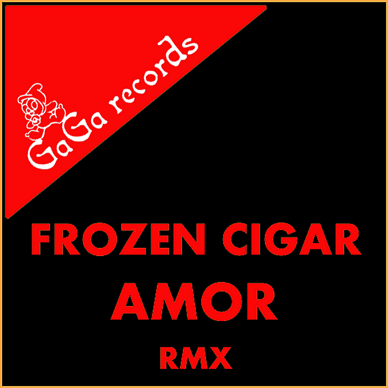 Edit (Frozen Cigar Rmx)